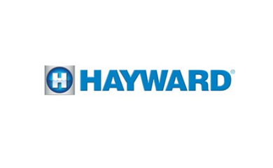 limpiafondos Hayward, limpiafondos Hayward navigator, repuestos limpiafondos Hayward, limpiafondos Hayward navigator v-flex, limpiafondos piscina Hayward, robot limpiafondos Hayward power shark, limpiafondos phoenix Hayward, limpiafondos Hayward recambios, limpiafondos Hayward aquavac 500, limpiafondos Hayward pool vac v-flex, limpiafondos automatico Hayward, Hayward - limpiafondos hidráulico magic clean, limpiafondos Hayward dv5000, recambios limpiafondos Hayward navigator, limpiafondos Hayward dv4000, limpiafondos automático Hayward navigator v-flex, limpiafondos Hayward tiger shark, limpiafondos Hayward power shark, recambios limpiafondos Hayward pool vac ultra, limpiafondos Hayward pool vac ultra, Hayward robot limpiafondos, limpiafondos Hayward rc 500, Hayward limpiafondos precio, limpiafondos eléctrico Hayward naia para fondo, limpiafondos Hayward evac, limpiafondos eléctrico Hayward tiger shark, comprar limpiafondos Hayward, tubos limpiafondos Hayward, recambios limpiafondos Hayward shark vac, limpiafondos eléctrico Hayward naia para fondo de piscina, comparar limpiafondos eléctrico Hayward naia para fondo de piscina, limpiafondos eléctrico Hayward naia, limpiafondos Hayward no se mueve, recambios para limpiafondos Hayward, limpiafondos hidráulico Hayward, limpiafondos Hayward aquavac, limpiafondos Hayward opiniones, limpiafondos electrico Hayward, manguera limpiafondos Hayward, robot limpiafondos Hayward power shark opiniones, comparar limpiafondos eléctrico Hayward naia, limpiafondos Hayward ev3, reparar limpiafondos Hayward, limpiafondos Hayward naia, limpiafondos Hayward leroy merlin, limpiafondos Hayward tiger shark qc, limpiafondos Hayward joker powerline, limpiafondos automático Hayward pool vac v-flex