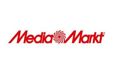limpiafondos Media Markt, limpiafondos piscina Media Markt, robot limpiafondos Media Markt